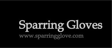 Sparringgloves Home - Google Chrome
